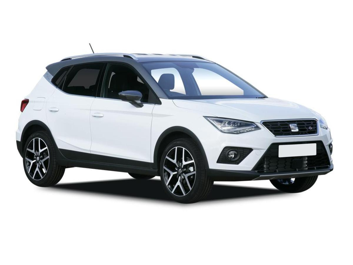seat arona lease deals compare deals from top leasing. Black Bedroom Furniture Sets. Home Design Ideas