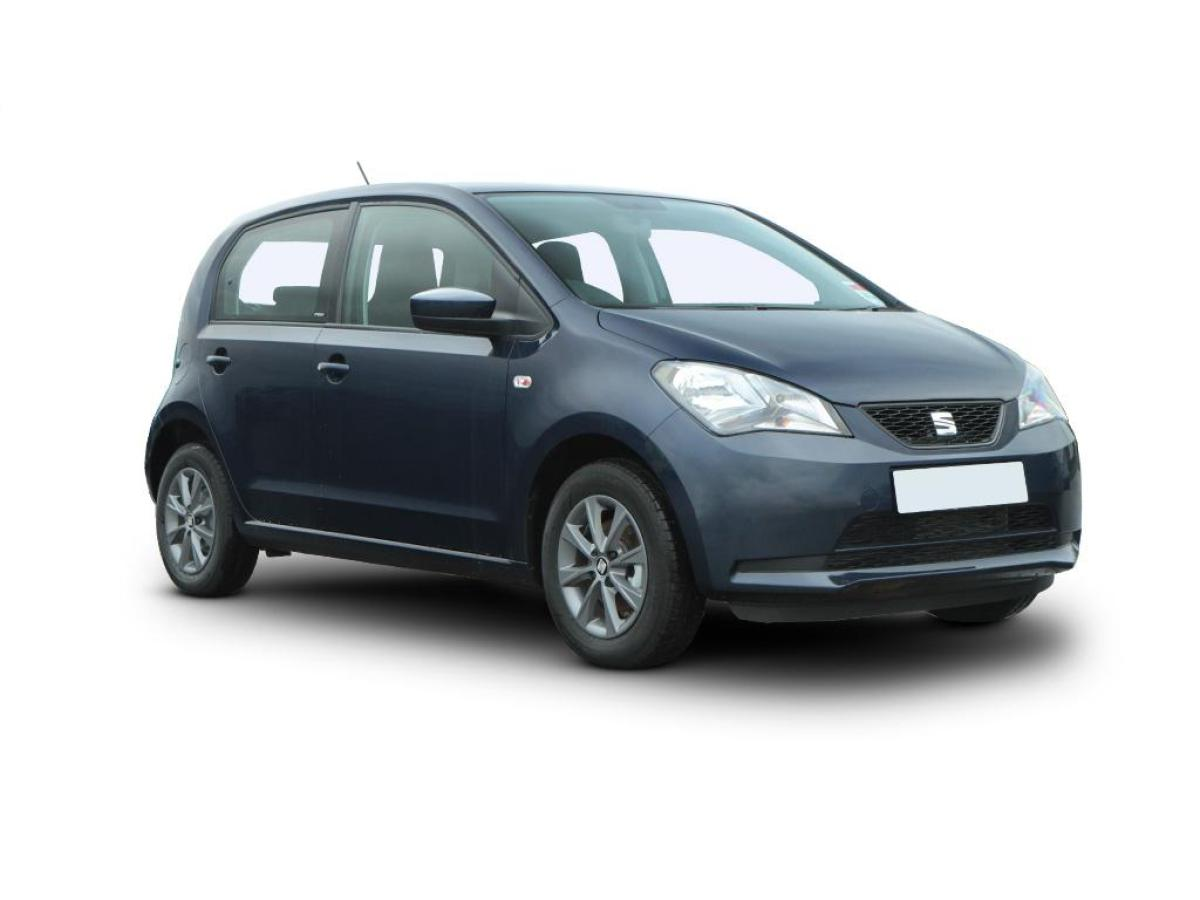 seat mii lease deals compare deals from top leasing. Black Bedroom Furniture Sets. Home Design Ideas