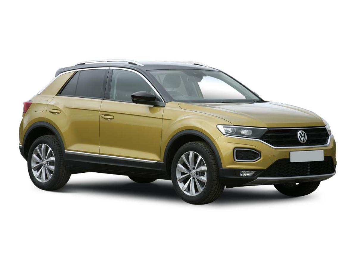 volkswagen  roc lease deals compare deals  top leasing companies