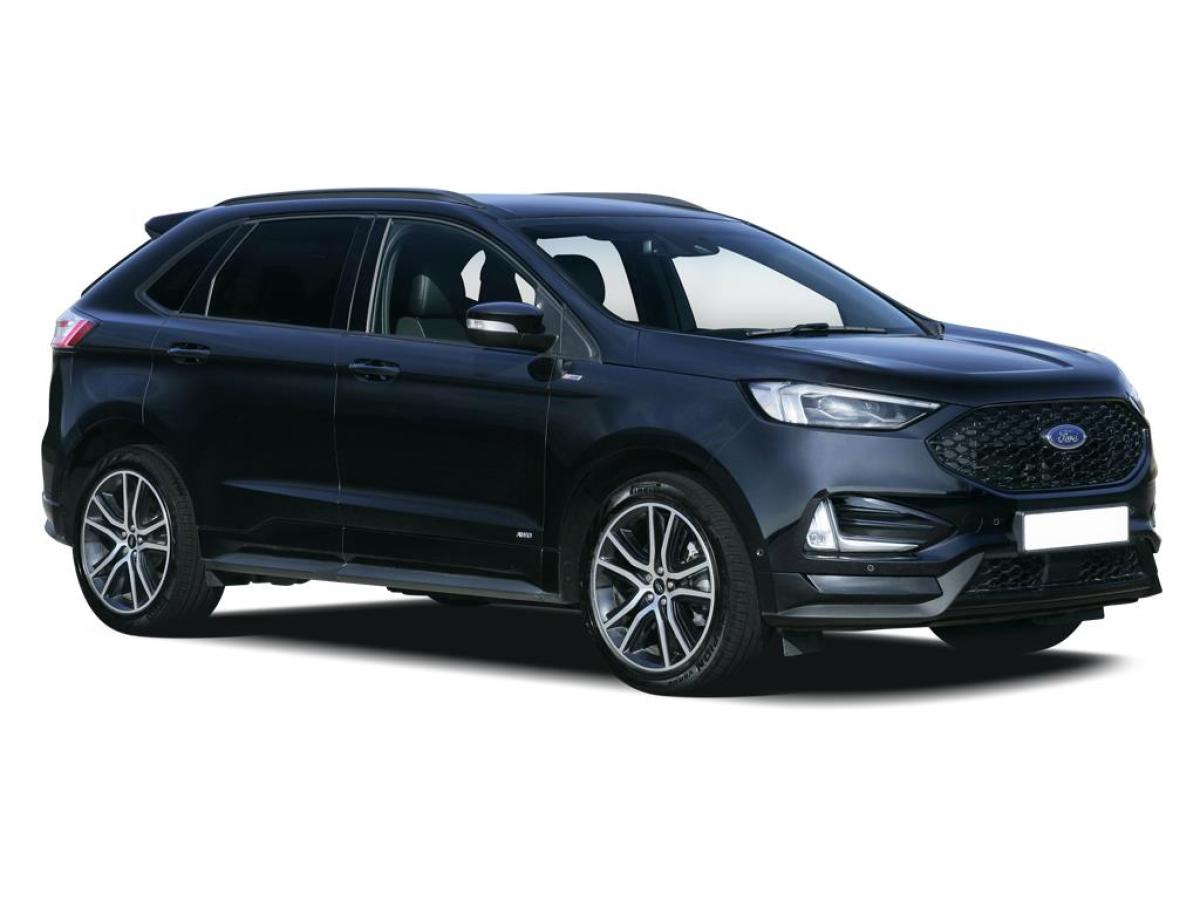 Ford Lease Deals >> Ford Edge Lease Deals Compare Deals From Top Leasing Companies
