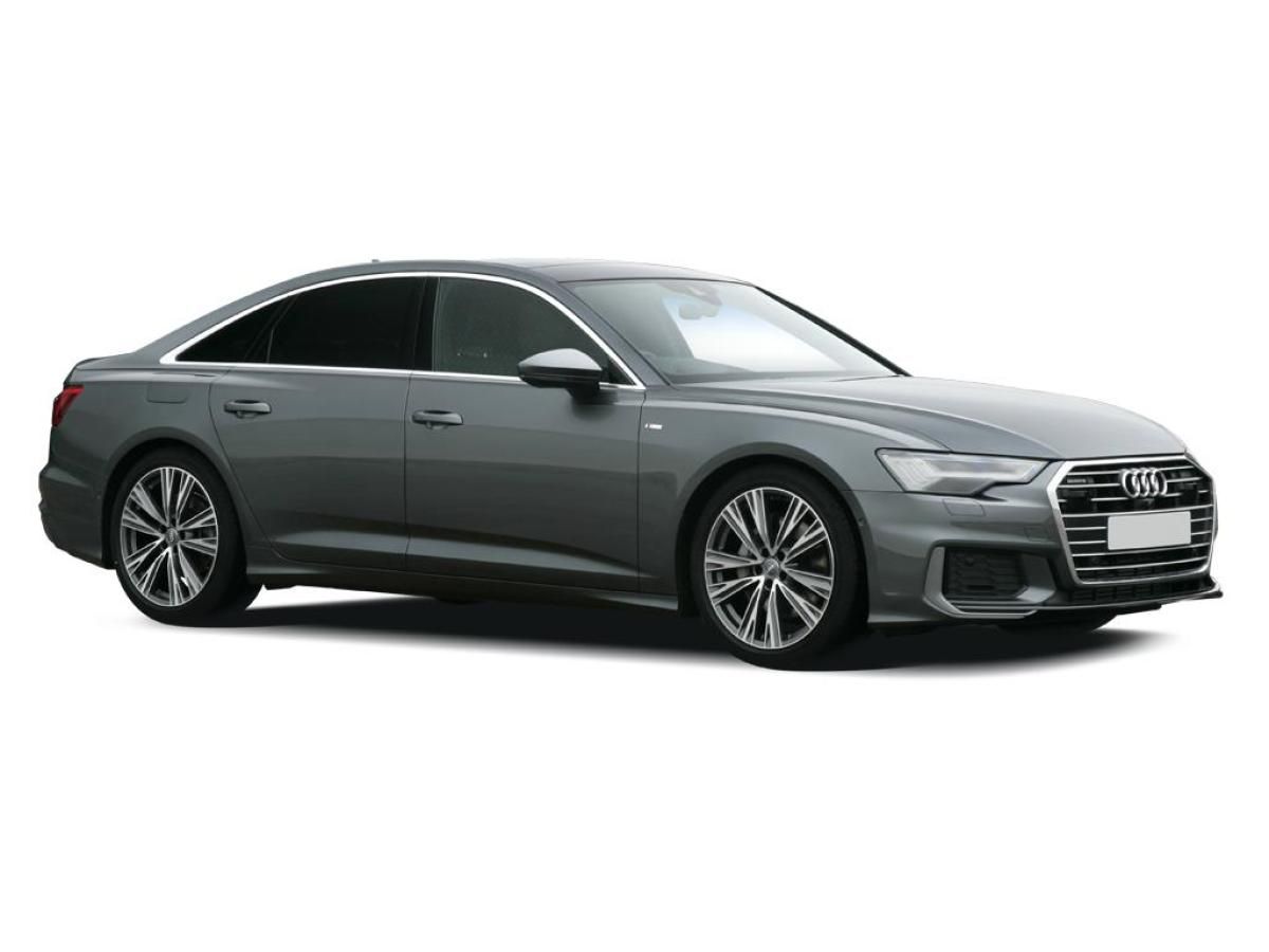audi a6 40 tdi quattro s line 4dr s tronic tech pack. Black Bedroom Furniture Sets. Home Design Ideas