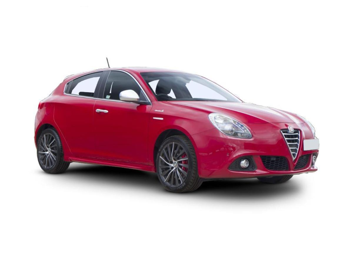 alfa romeo giulietta lease deals compare deals from top leasing companies. Black Bedroom Furniture Sets. Home Design Ideas