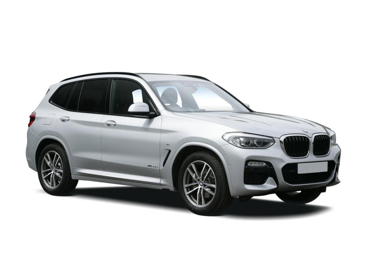 bmw x3 lease deals compare deals from top leasing companies. Black Bedroom Furniture Sets. Home Design Ideas