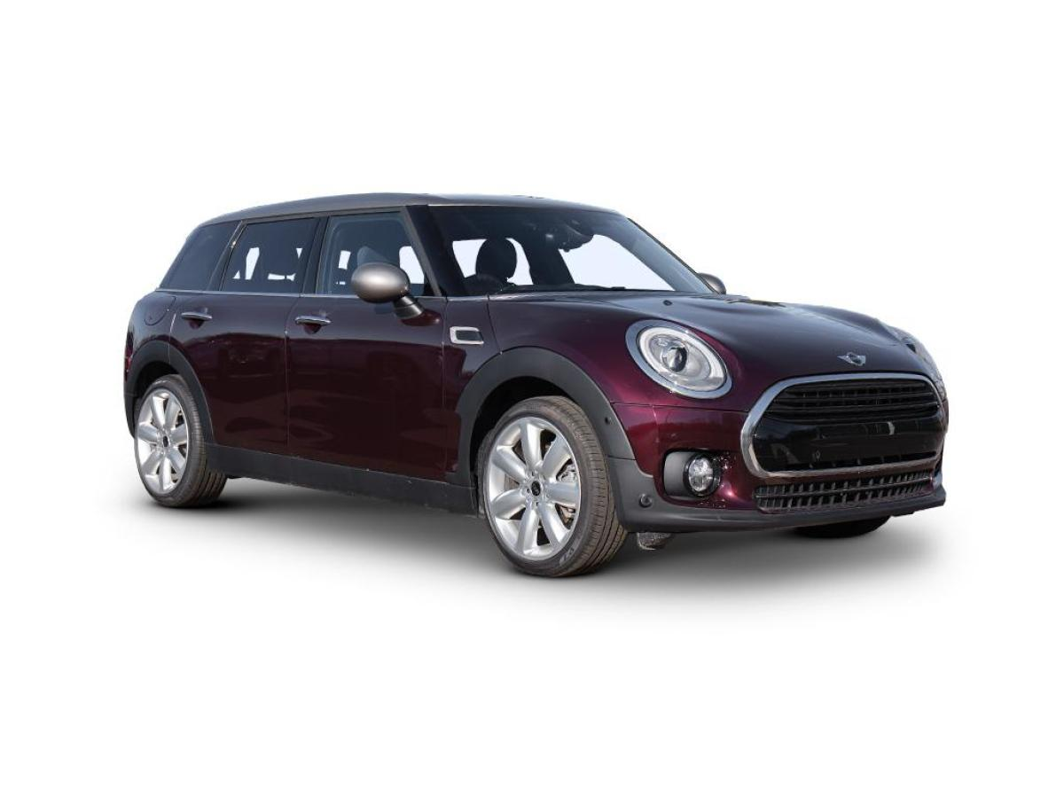 mini clubman cooper s exclusive lease deals compare deals from top leasing companies. Black Bedroom Furniture Sets. Home Design Ideas