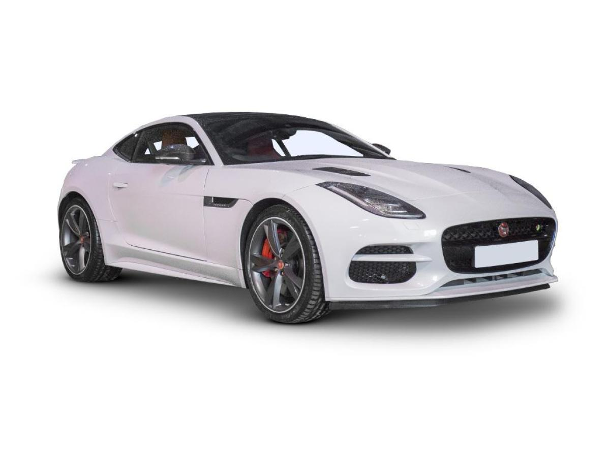 jaguar f type coupe lease deals compare deals from top leasing companies. Black Bedroom Furniture Sets. Home Design Ideas