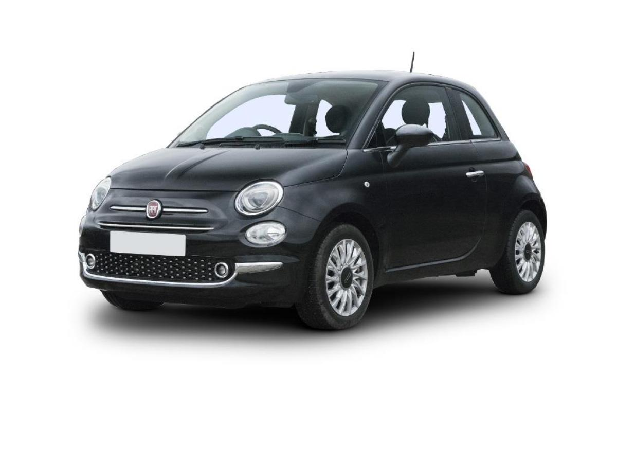 fiat 500 lease deals | compare deals from top leasing companies