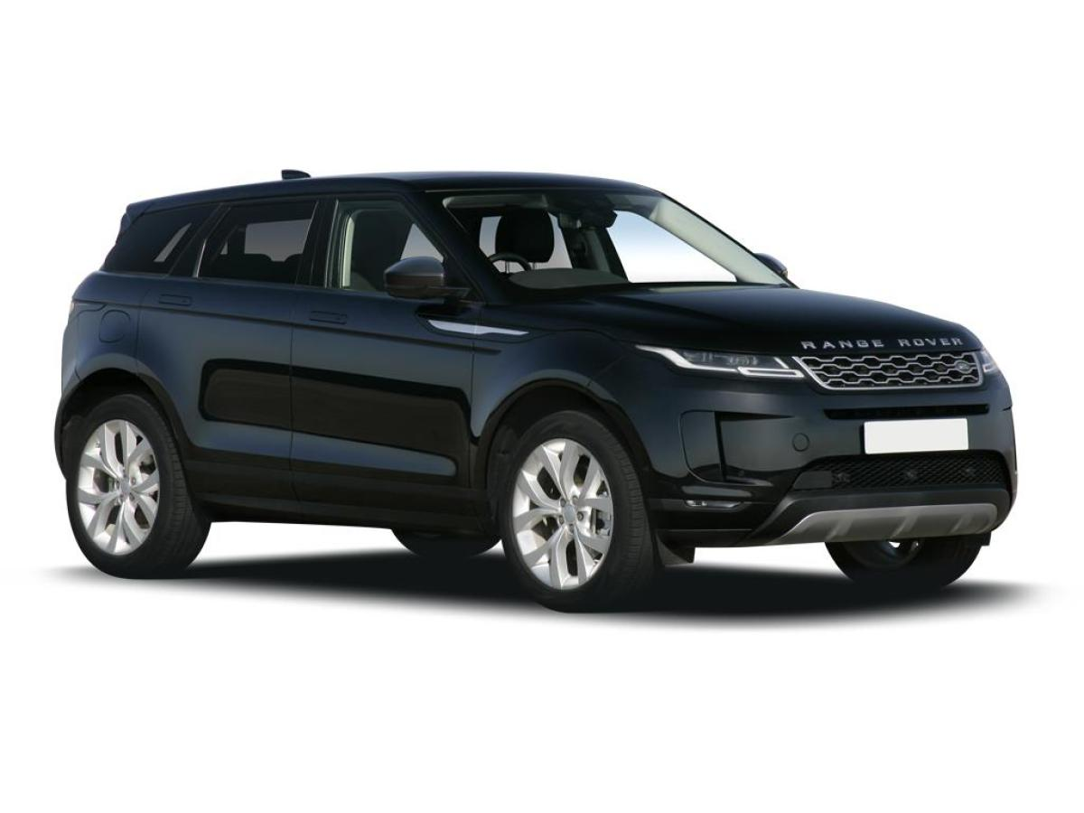 land rover range rover evoque hatchback r dynamic hse. Black Bedroom Furniture Sets. Home Design Ideas