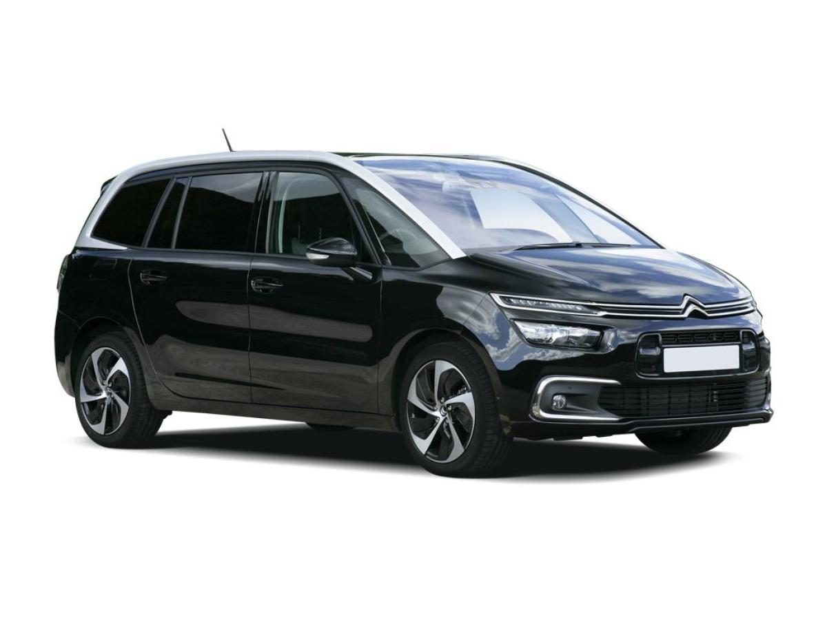 citroen grand c4 space tourer lease deals compare deals from top leasing companies. Black Bedroom Furniture Sets. Home Design Ideas