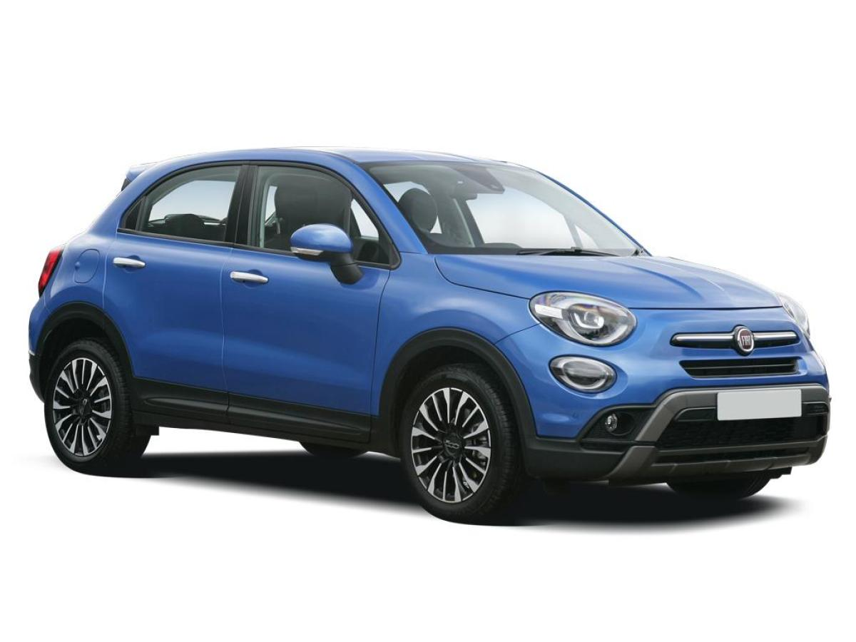fiat 500x lease deals compare deals from top leasing companies. Black Bedroom Furniture Sets. Home Design Ideas