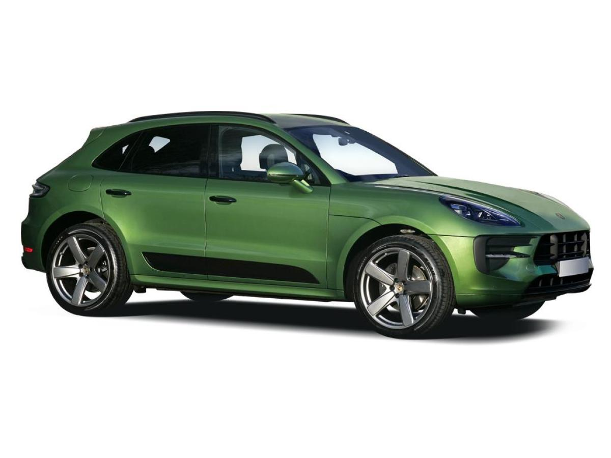 porsche macan lease deals compare deals from top leasing. Black Bedroom Furniture Sets. Home Design Ideas
