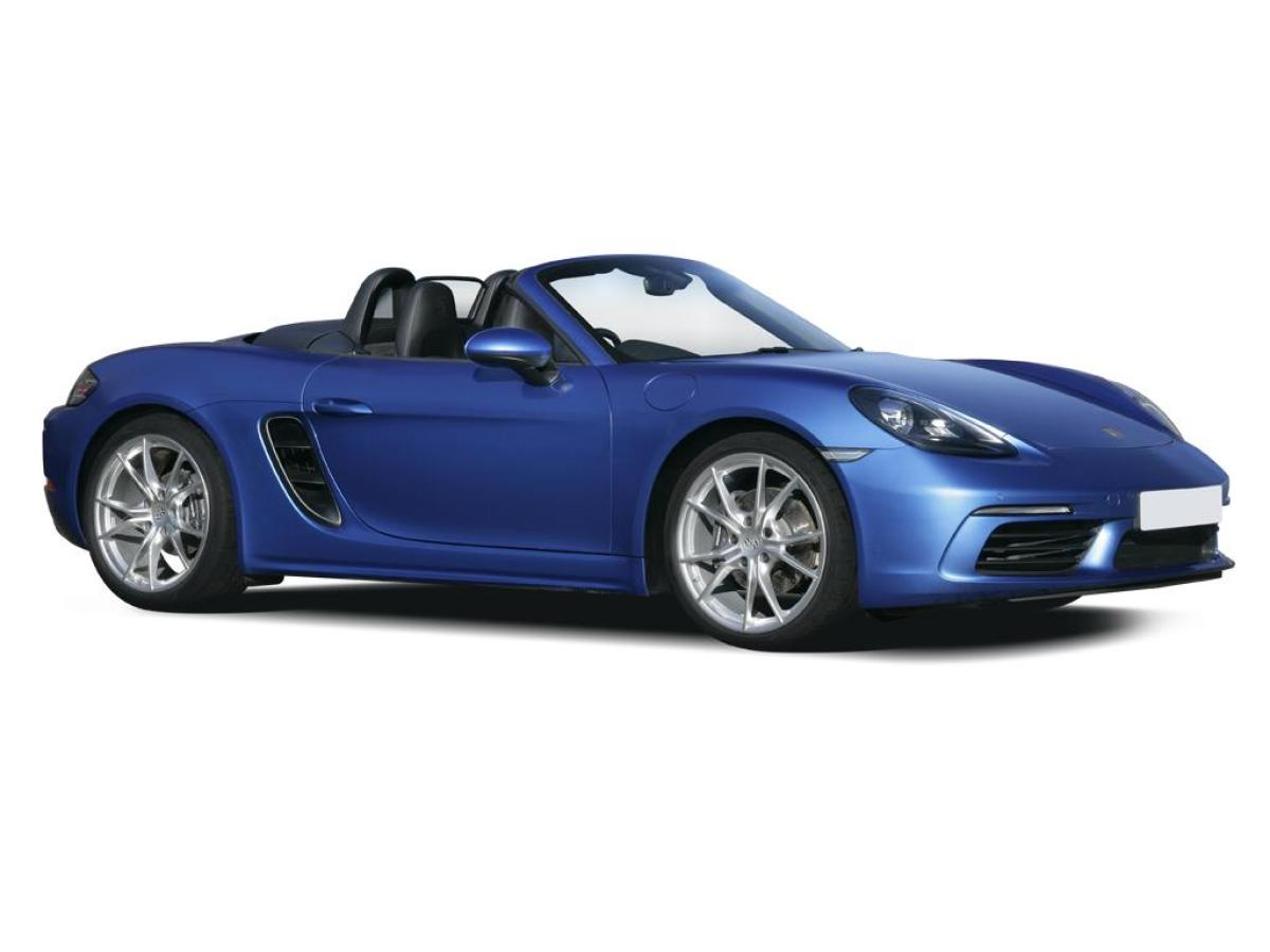 porsche boxster lease deals compare deals from top. Black Bedroom Furniture Sets. Home Design Ideas