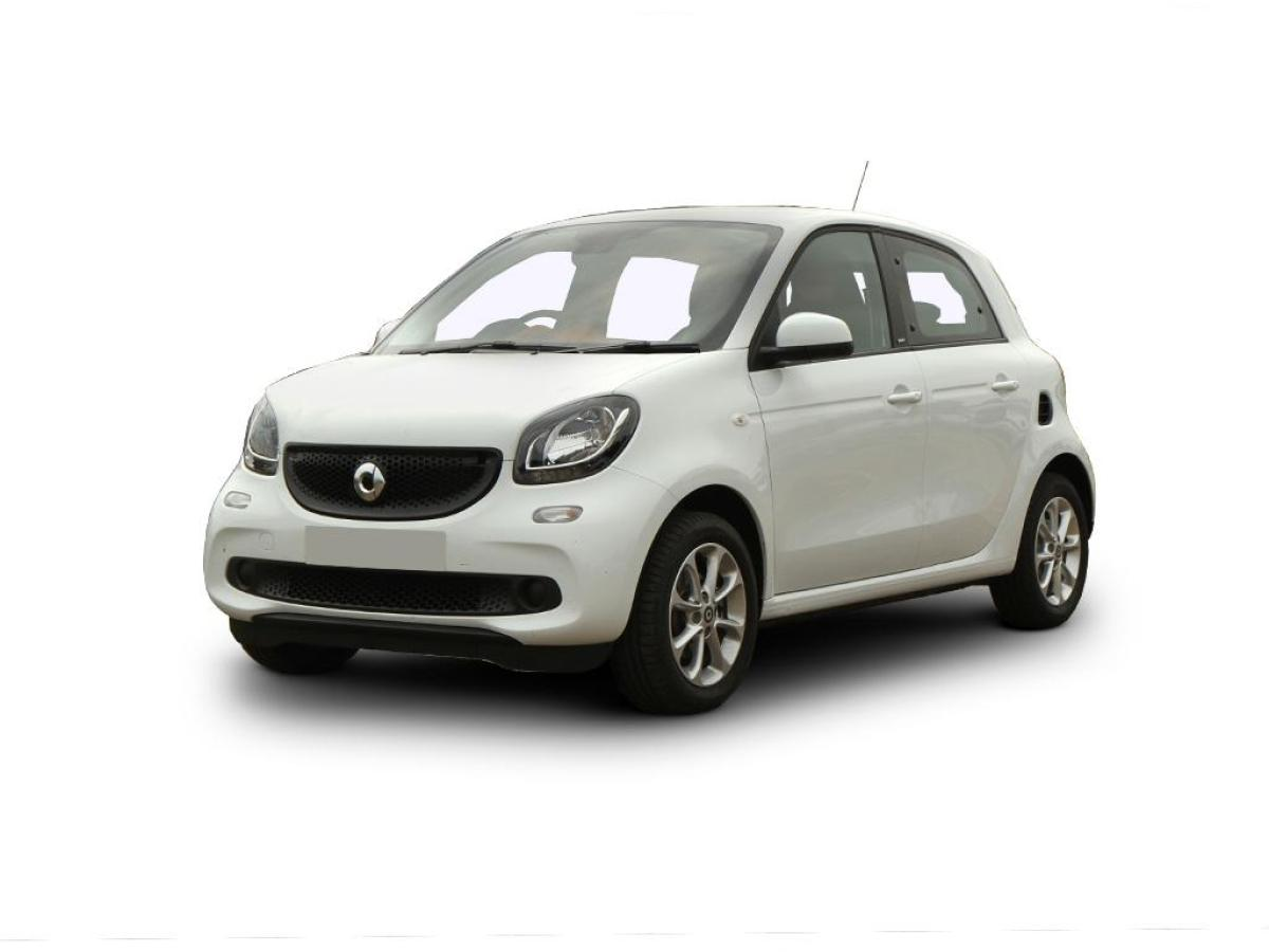 smart forfour urban shadow edition lease deals compare deals from top leasing companies. Black Bedroom Furniture Sets. Home Design Ideas