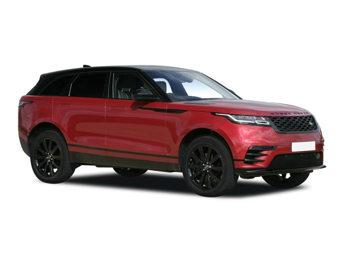 land rover range rover velar lease deals compare deals. Black Bedroom Furniture Sets. Home Design Ideas