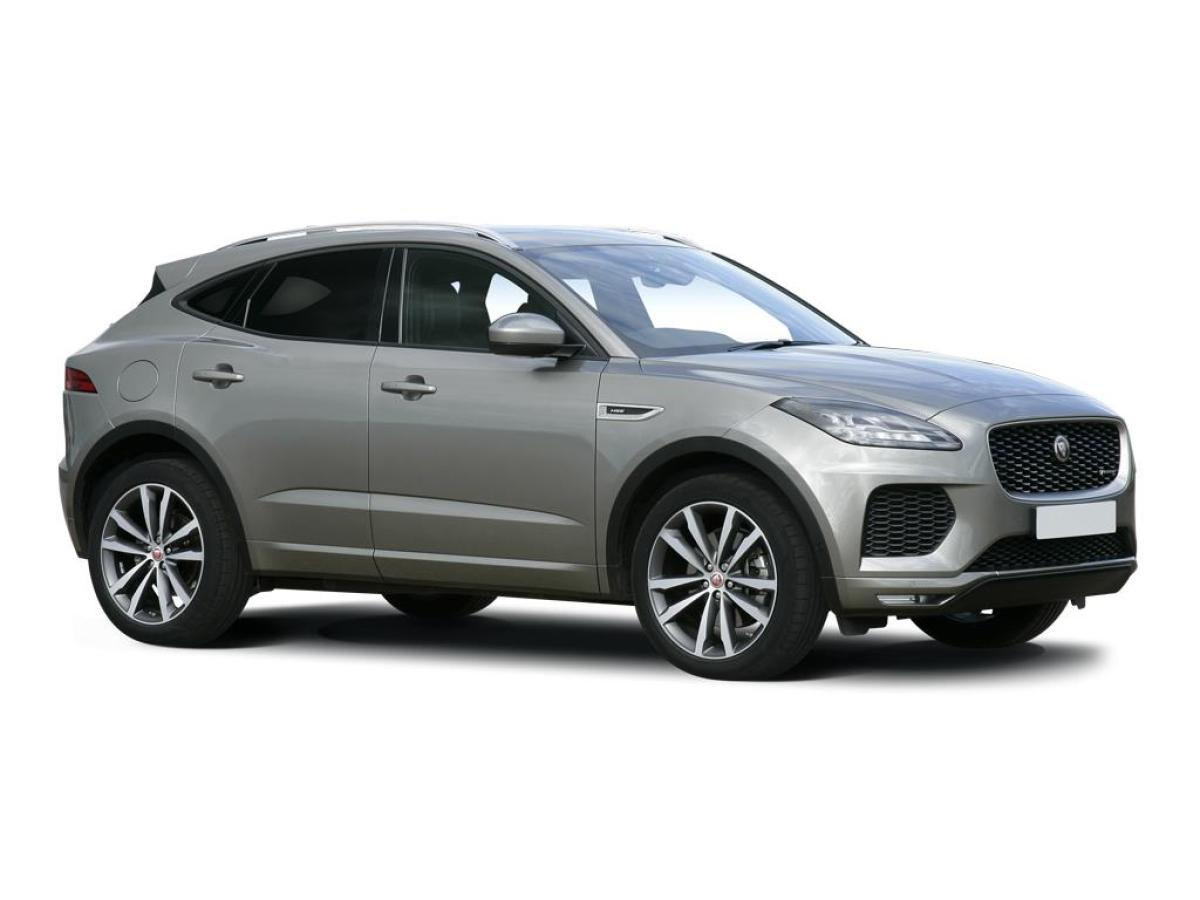 Jeep Lease Payment >> Jaguar E-Pace Chequered Flag Edition Lease Deals | Compare Deals From Top Leasing Companies