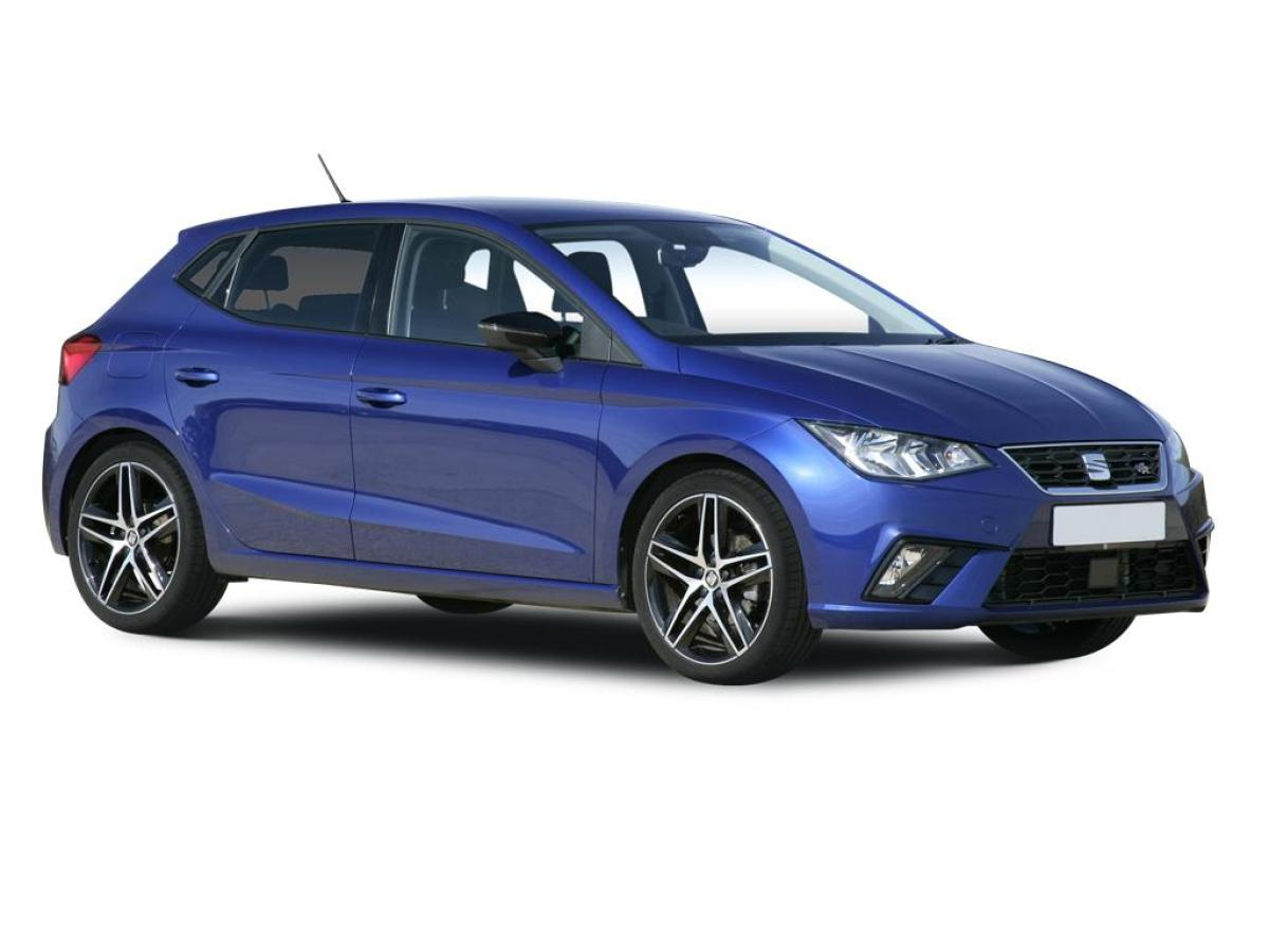 seat ibiza lease deals compare deals from top leasing. Black Bedroom Furniture Sets. Home Design Ideas