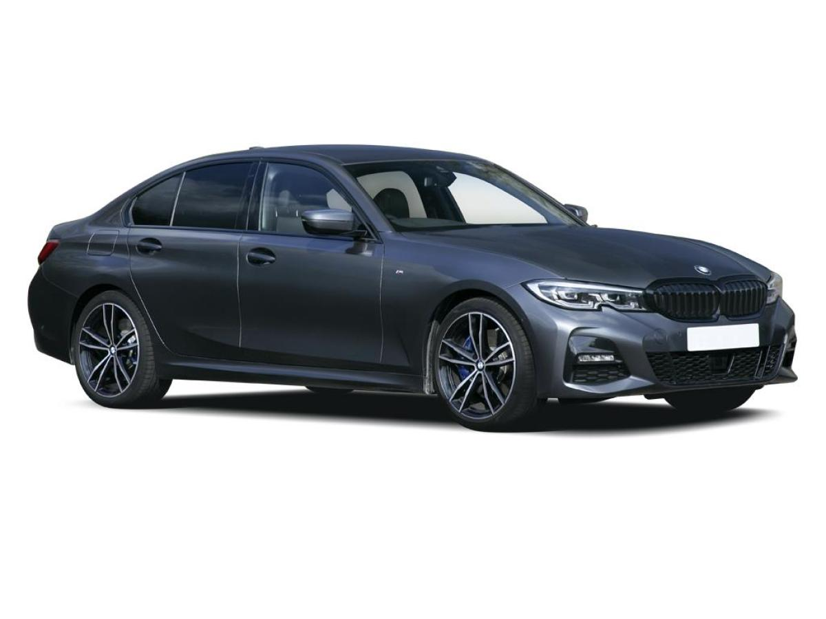 Bmw 3 Series Lease Deals Compare Deals From Top Leasing Companies