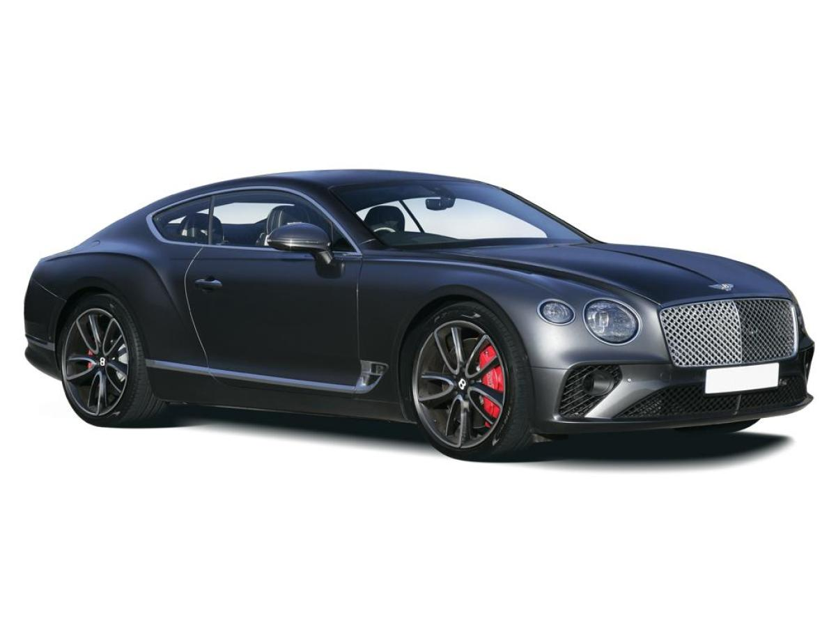 Range Rover Lease Price >> New Bentley Continental GT Deals   Best Deals From UK Bentley Continental GT Dealers   Cheap ...