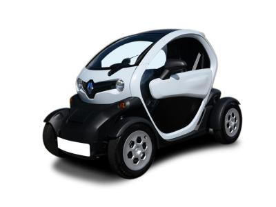 renault twizy lease deals compare deals from top leasing. Black Bedroom Furniture Sets. Home Design Ideas