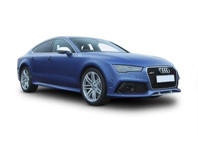 audi rs7 personal leasing deals compare audi rs7. Black Bedroom Furniture Sets. Home Design Ideas