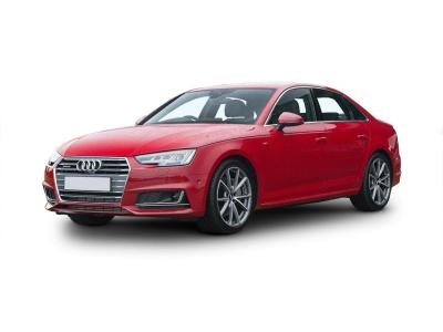 Audi A S Personal Leasing Deals Compare Audi A S Personal - Lease audi s4