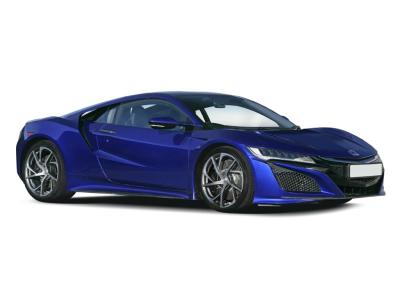 New Honda NSX Deals Best Deals From UK Honda NSX Dealers Cheap - Acura sports car nsx price