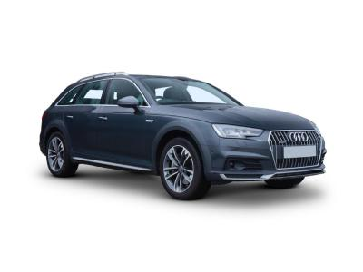 audi a4 allroad lease deals compare deals from top. Black Bedroom Furniture Sets. Home Design Ideas