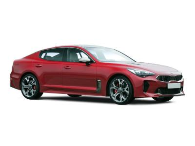 kia stinger lease deals compare deals from top leasing. Black Bedroom Furniture Sets. Home Design Ideas