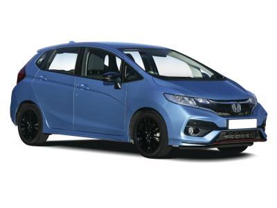 New Honda Jazz Deals Best Deals From Uk Honda Jazz Dealers Cheap