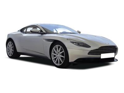 Aston Martin DB Business Car Leasing Contract Hire Deals - Aston martin lease price
