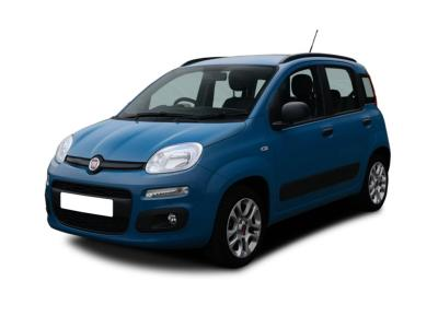 new fiat panda deals best deals from uk fiat panda dealers cheap fiat panda prices. Black Bedroom Furniture Sets. Home Design Ideas