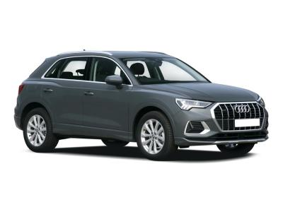 audi q3 personal leasing deals compare audi q3 personal lease personal contract hire prices. Black Bedroom Furniture Sets. Home Design Ideas