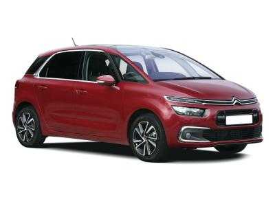 citroen c4 space tourer lease deals compare citroen c4 space tourer personal leasing deals. Black Bedroom Furniture Sets. Home Design Ideas