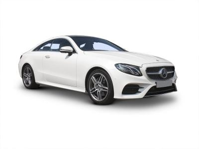 Mercedes Benz Lease >> Mercedes Benz E Class Coupe Lease Deals Compare Deals From Top