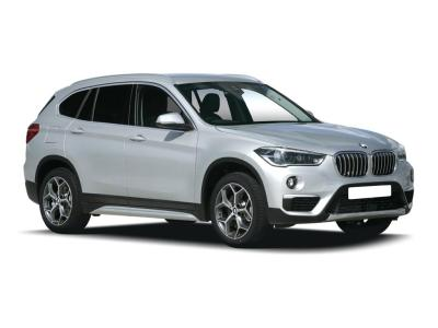 Bmw Lease Deals >> Bmw X1 Lease Deals Compare Deals From Top Leasing Companies
