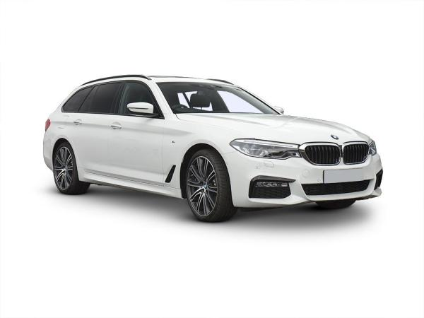 Bmw Business Car Leasing Amp Contract Hire Deals Compare
