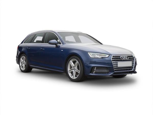 Audi Personal Leasing Deals Compare Audi Personal Leases From Uk
