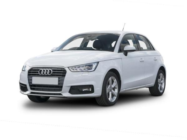 Audi Personal Leasing Deals Compare Audi Personal Leases From UK - Audi leases