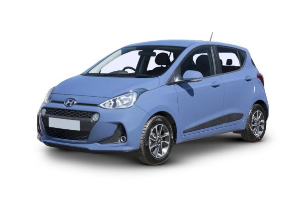 new hyundai i10 prices specifications cars2buy. Black Bedroom Furniture Sets. Home Design Ideas