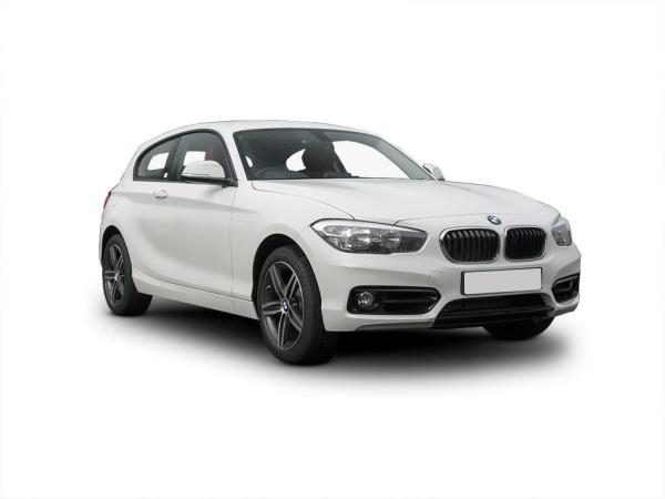 Bmw Lease Deals >> Bmw Lease Deals Compare Bmw Personal Leases From Top Leasing Companies