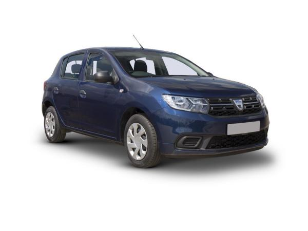 dacia personal leasing deals compare dacia personal leases from uk dacia dealers and contract. Black Bedroom Furniture Sets. Home Design Ideas