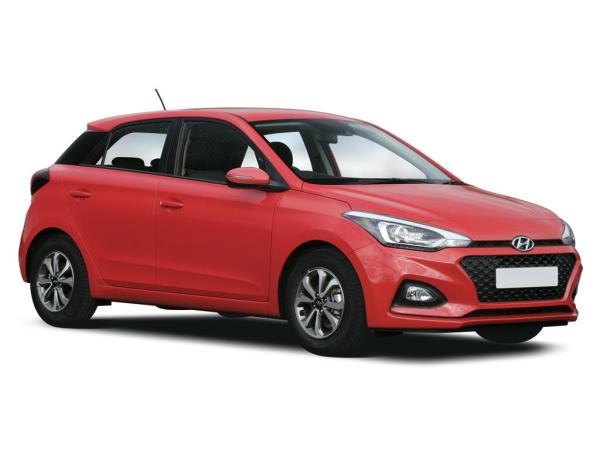 new hyundai i20 prices specifications cars2buy. Black Bedroom Furniture Sets. Home Design Ideas