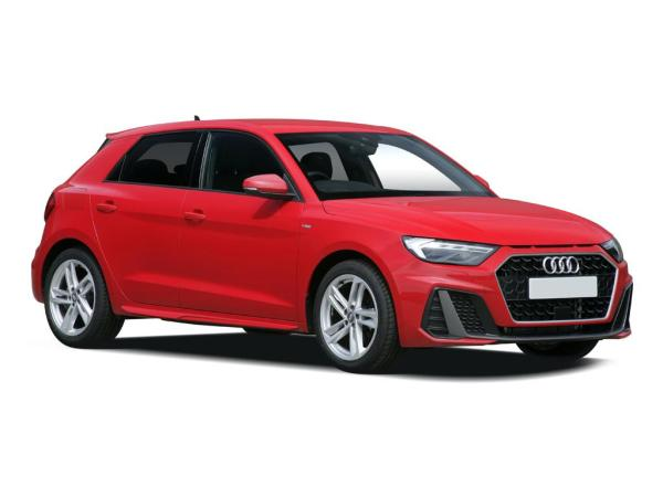 audi personal leasing deals compare audi personal leases. Black Bedroom Furniture Sets. Home Design Ideas