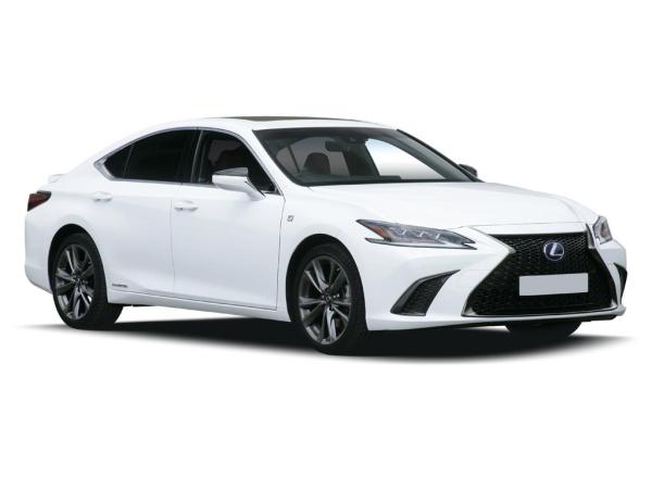 Lexus Lease Deals >> Lexus Lease Deals Compare Lexus Personal Leases From Top