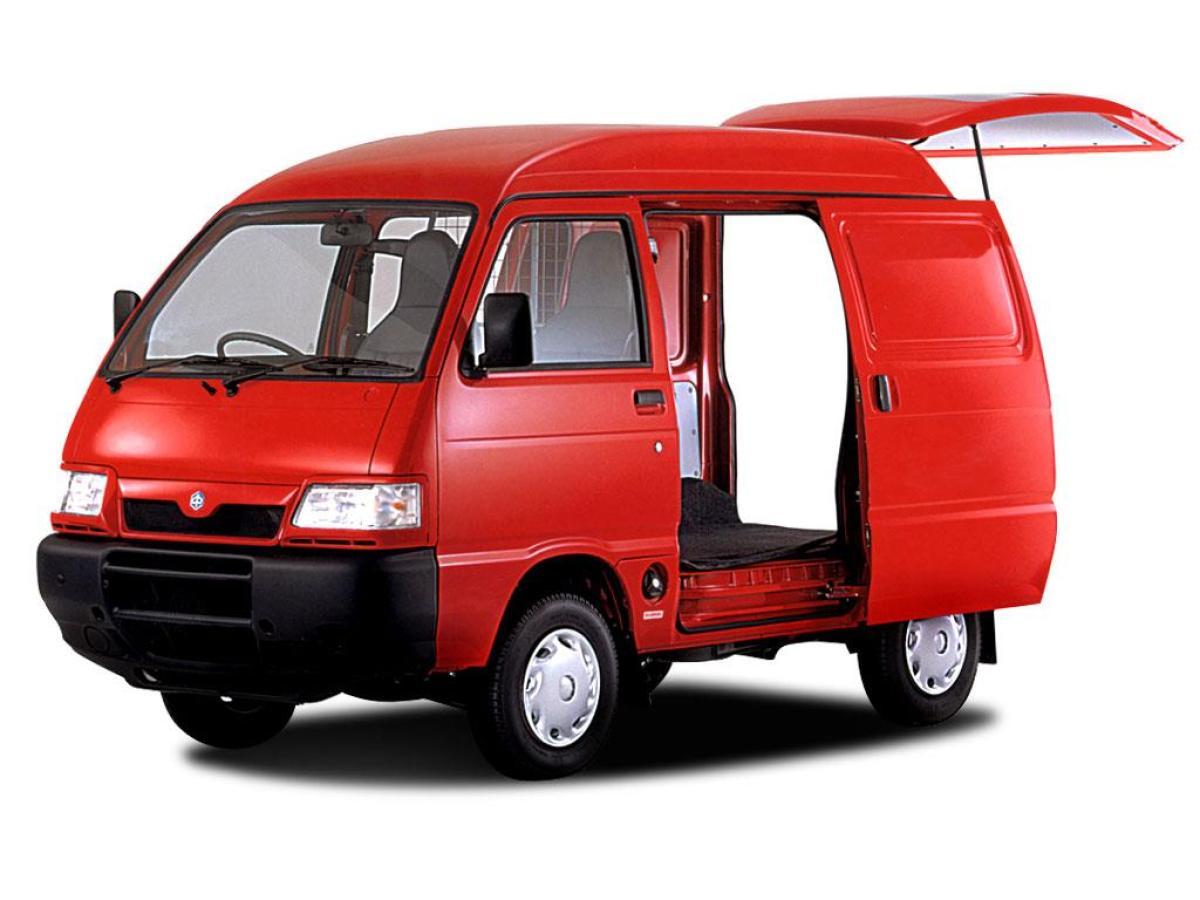 new piaggio ape 50 van deals compare piaggio ape 50 vans. Black Bedroom Furniture Sets. Home Design Ideas