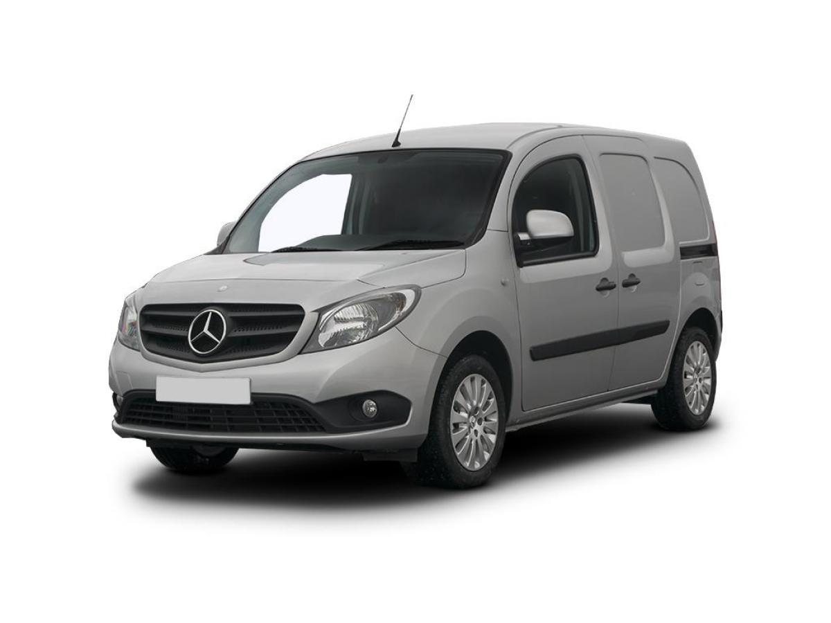 new mercedes benz citan tourer extra long van deals. Black Bedroom Furniture Sets. Home Design Ideas