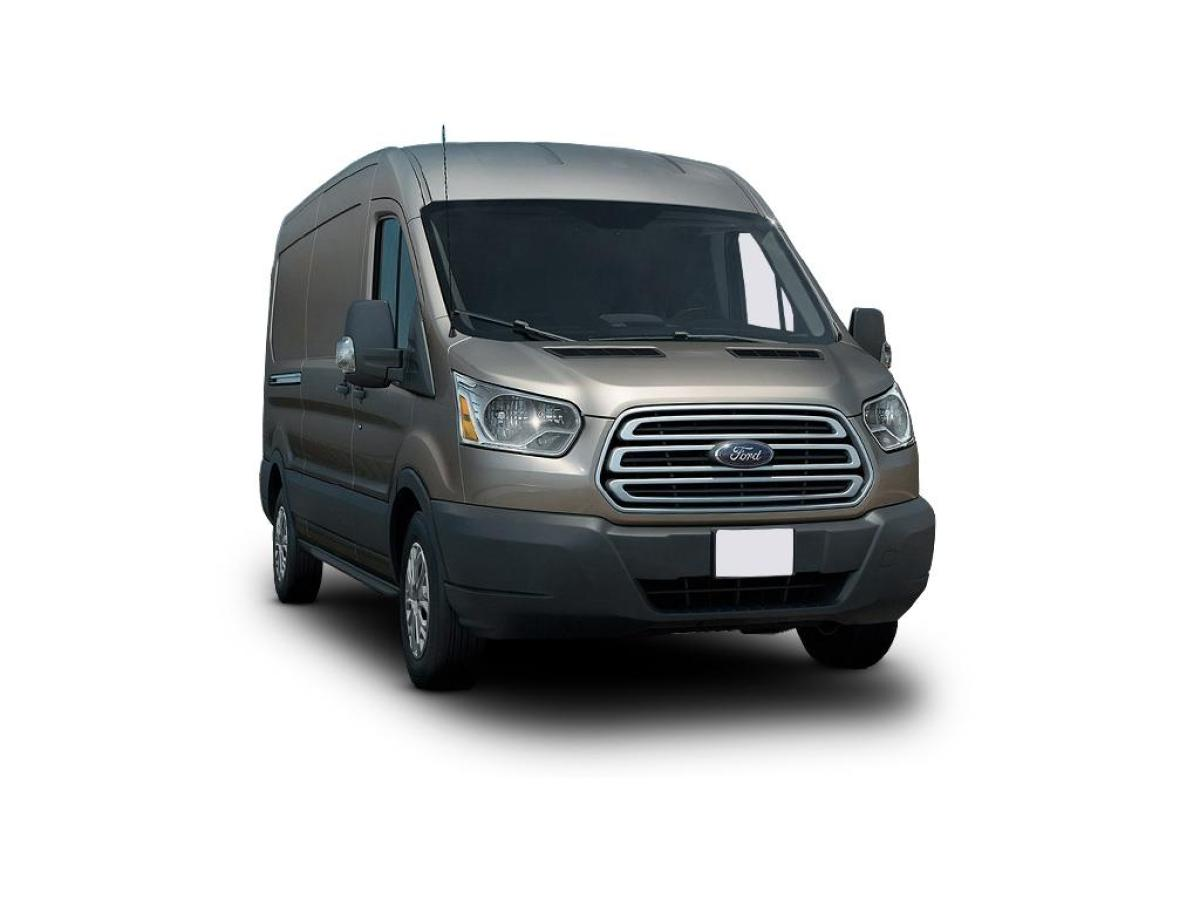 ford transit l2 van leasing compare van leasing and. Black Bedroom Furniture Sets. Home Design Ideas