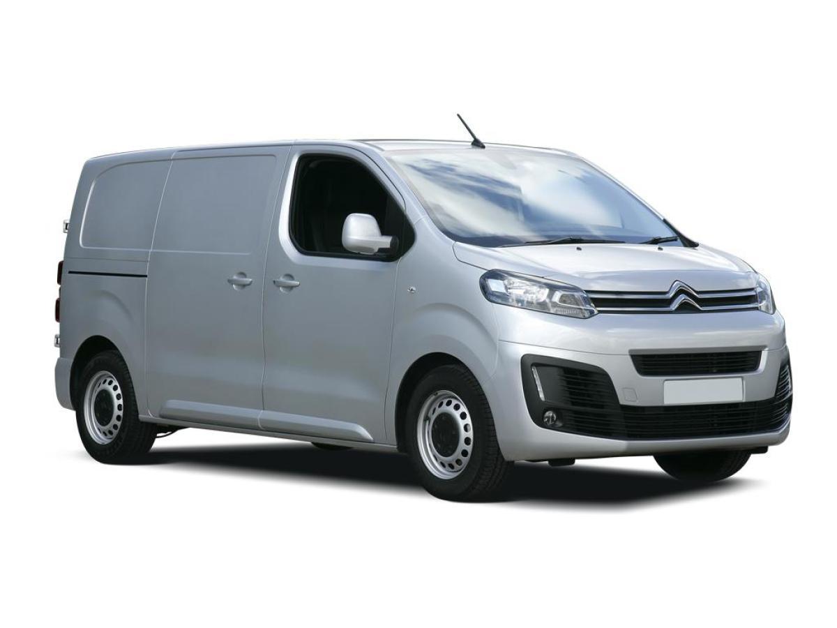 Enterprise Cars For Sale >> New Citroen Dispatch Xs Van Deals | Compare Citroen Dispatch Xs Vans for sale from UK Van Dealers