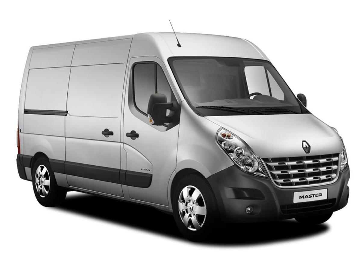 renault master swb minibus van leasing compare van. Black Bedroom Furniture Sets. Home Design Ideas