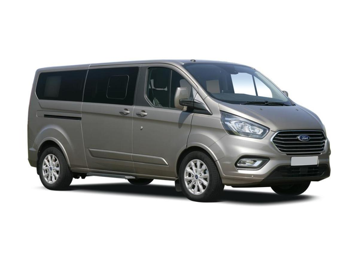 new ford transit custom tourneo lwb van deals compare. Black Bedroom Furniture Sets. Home Design Ideas